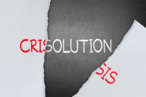 healthcare solutions for the opioid crisis
